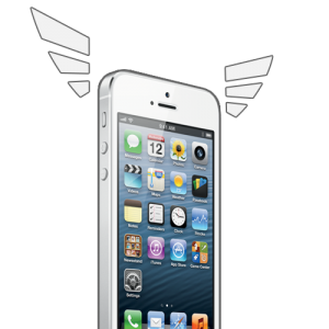 iPhone5_white_revive