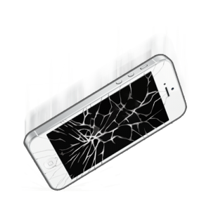 iPhone5_white_shattered