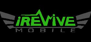 iRevive_Logo