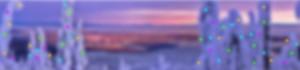 background_winterXMAS