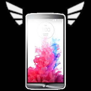 LG_Wings