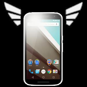 Nexus_Wings