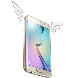 Samsung_Wings