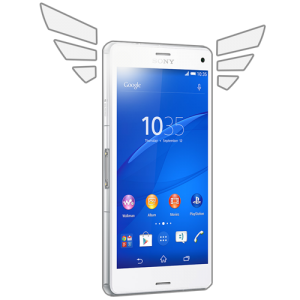 Sony_Wings