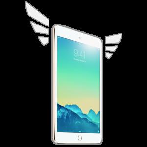 iPad_wings