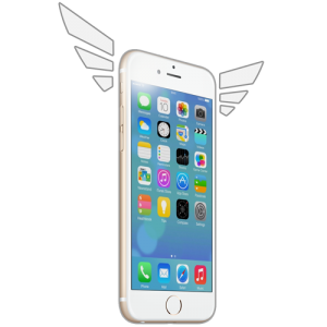 iPhone_Wings